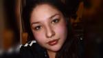 Family still searching for Jennifer Catcheway