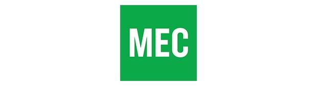 MEC 620