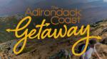 Adirondack Coast Getaway Contest