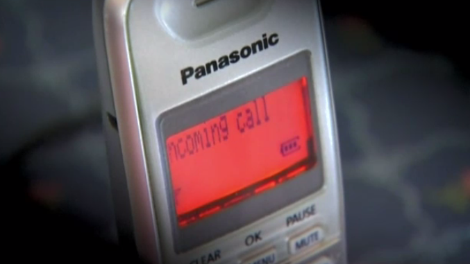 709 area code cell phone