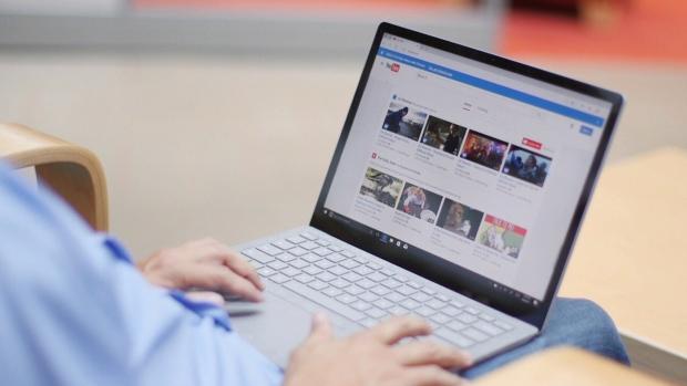 HP recalls 50000 consumer notebooks following