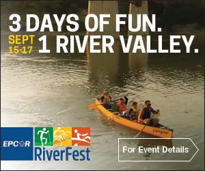 EPCOR-Riverfest-CTVTakeover-300x250
