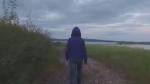 A short film titled 'Homeless' will showcase urban landscapes of Saint John.