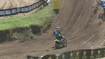 Motocross takes over Midhurst