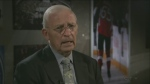 Remembering Bryan Murray