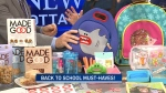 Mom in the Know: Back-to-school must-haves!