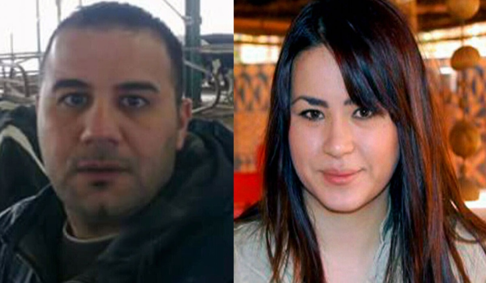 Bilel Diffalah and Tammy Chen have been identified as the two Canadians killed in an attack in Burkina Faso.