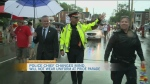 CTV Morning Live Weather August 15