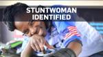 Stuntwoman who died on Deadpool 2 set identified