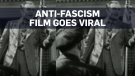 Anti-Fascism film