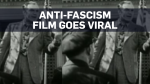 Anti-Fascism film