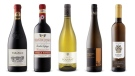 Natalie MacLean's Wines of the Week, Aug. 14, 2017
