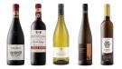 Natalie MacLean's Wines of the Week, Aug. 14, 2017