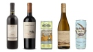 Natalie MacLean's Wines of the Week, Aug. 7, 2017
