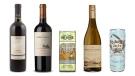 Natalie MacLean's Wines of the Week, Aug. 7, 2017