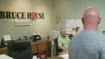 Bruce House to close transition home