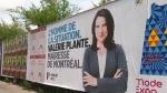 CTV Montreal: Plante's ad