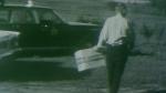 Fifty years since Shell Lake massacre