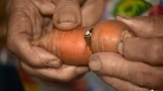 Carrot Ring