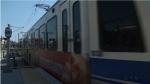 LRT Delay