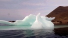 CTV National News: Safeguarding the Arctic