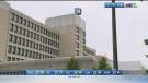 Nurses on notice, St. Boniface air: Morning Live