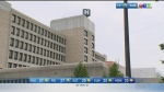 Nurses on notice, St. Boniface air: Morning Live