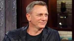 CTV News Channel: Craig back as James Bond