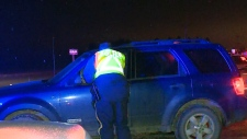 CTV Calgary: Changing impaired driving rules
