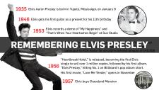 Elvis Teaser