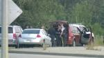 Police probing Alberta deaths request Sask. help