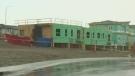 Moose Jaw linked to Alta. quadruple homicide