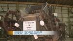 Osgoode Township Museum 2