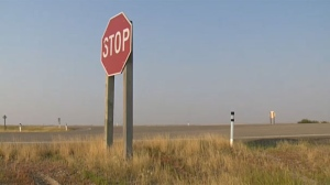 Drivers say that safety issues at the intersection of Highway 36 and Highway 570 have been discussed before but nothing has changed.