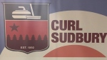 curl sudbury