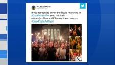 racist-twitter
