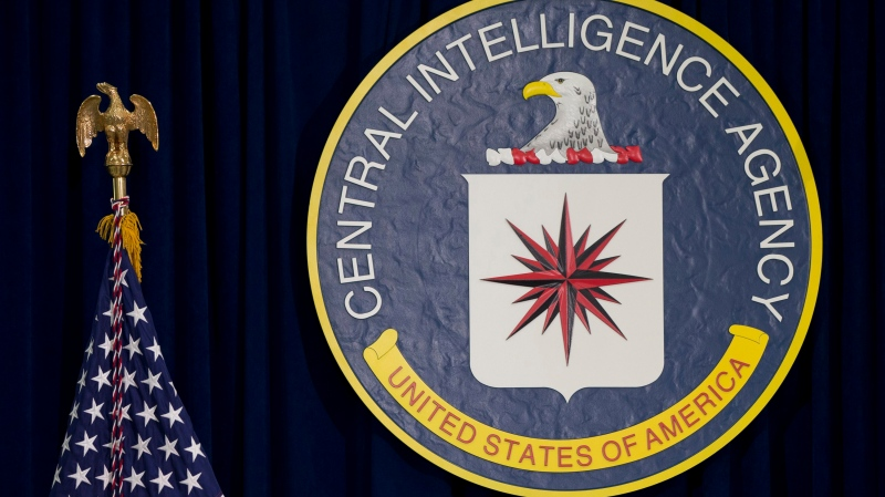 Deal reached in landmark lawsuit over harsh CIA interrogations