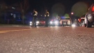 Tougher penalties have been introduced in New Brunswick for anyone caught driving while impaired.