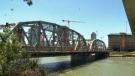 Reconcilliation Bridge - Calgary