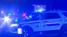 Deadly week on Alberta highways