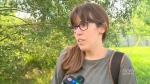 Spanish woman in Saskatoon at a loss after attack