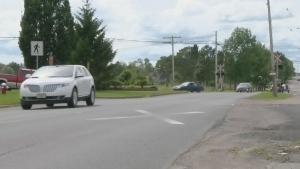 CTV Atlantic: Teen arrested following stabbing