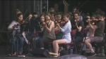 CTV Montreal: 375th concert
