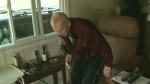 Nanaimo family claims caregiver robbed veteran, 93