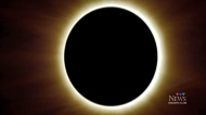 Victoria is Canada's front-row seat to eclipse