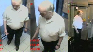 Winnipeg Police Service is asking for public assistance in locating a missing 73-year-old Franjo Sankovic. (Source: Winnipeg Police Service)