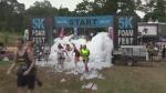 Foam Fest London