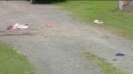 CTV Atlantic: Teen faces second-degree murder char