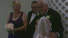 CTV Atlantic: Triple-ring ceremony in P.E.I.