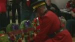 CTV Atlantic: 75th anniversary of the Raid on Diep